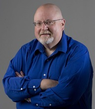 Scott D. Pierce