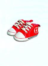 Utah Utes mens basketball program taking baby steps