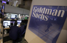 Richard Drew  |  The Associated Press Goldman operates its program in seven other cities, including New York, Chicago and Los Angeles. The classes have a 99 percent graduation rate, according to the bank. Close to 70 percent of the owners say the curriculum has led to higher revenue; half said they were able to create jobs.
