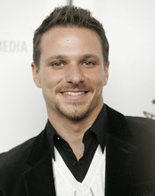 FILE - This March 21, 2008 file photo shows Drew Lachey at the