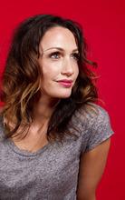 Lennie Mahler  |  The Salt Lake Tribune Singer-songwriter Katherine Nelson's new album,