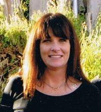 Millard County Sheriff's Deputy Josie Greathouse Fox