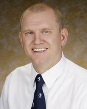 Stephen T. Kirk Courtesy photo