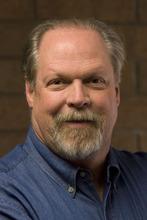 Steve Griffin  |  Tribune file photo Jim Judd is the president of the Utah AFL-CIO.
