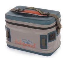 Lightweight gear bag by Fishpond