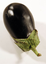 Tribune file photo Eggplants are full of Phytonutrients that help numerous health issues.