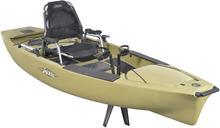 Pro Angler 12 fishing kayak from Hobie