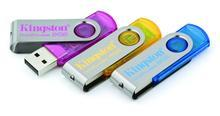 Data on flash drives like these can still be recovered even if the drive doesn't work or is damaged. Data recovery services can still find the information on the drive and copy it for you, but usually for a hefty price. Courtesy photo