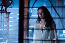 Stefan Erhard  |  Warner Bros. Pictures Ashley Greene plays Kelly in the supernatural thriller