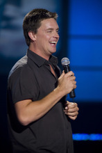 Jim Breuer will perform on Monday at Wiseguys West Valley City. Courtesy photo