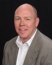 Eric Myers. Courtesy image