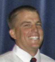 Jim Hodgson. Courtesy photo