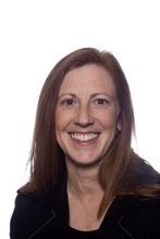 Jill Miller, general manager of the Sundance Institute.