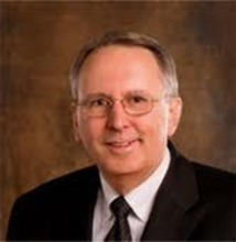 Leavitt Partners, health care consultants