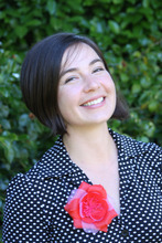 University of Utah computer scientist Miriah Meyer has been named a 2012 Microsoft research faculty fellow.