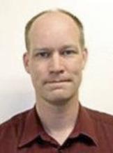 Dr. David R. Hillam. Courtesy photo