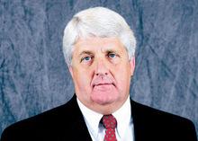 Rep. Rob Bishop, R-Utah