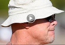 Jim McMahon discusses concussions in the NFL and more in this Fox Sports video.