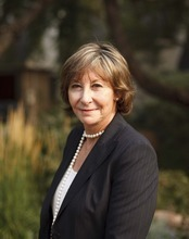 Liane Stillman, city manager of Cottonwood Heights, will retire.