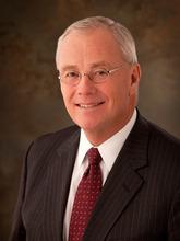 Larry K. Shumway