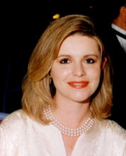 Michele MacNeill