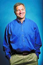 Chris Detrick  |  Tribune file photo U.S. Rep. Jim Matheson