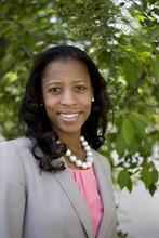 Kim Raff | Tribune file photo Congressional candidate Mia Love