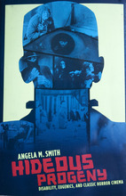 Steve Griffin | The Salt Lake Tribune   Angela Smith, an English professor at the University of Utah, has written a new book,