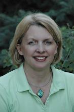 Amanda Thorderson • School Board Candidate for Precinct 1