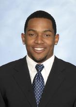Will Davis, 2012 Utah State Football.