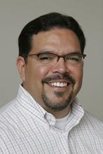 Michael Clara • Salt Lake City school board candidate