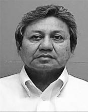 Arturo Tenorio