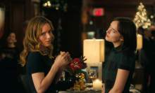 Movie review how to be single falls flat the salt lake tribune ccuart Gallery
