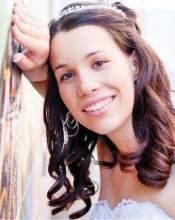 Heidy ttl model Kelly Kutie